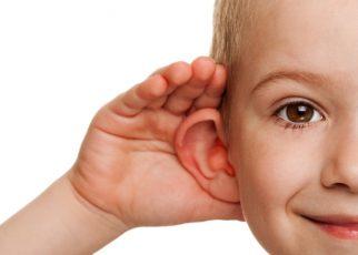 Auditory Processing Disorder APD Pada Anak Gejala Penyebab Dan Peran Orang Tua