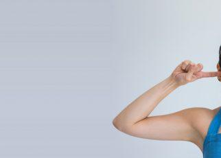Penyebab dan Solusi Telinga Berdenging