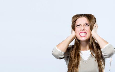 Apakah Gangguan Pendengaran Dapat Disembuhkan