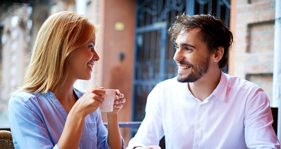 Cara Berbicara dengan Pasangan Tentang Gangguan Pendengaran - ABDI ...