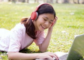 Gangguan Pendengaran Juga Dapat Dialami Generasi Muda