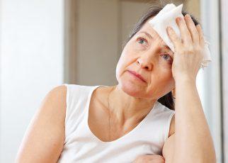 Gangguan Pendengaran yang Tidak Diatasi Mempengaruhi Kesehatan Anda secara Keseluruhan