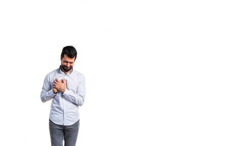 Hubungan Sistem Kardiovaskular dengan Fungsi Auditori