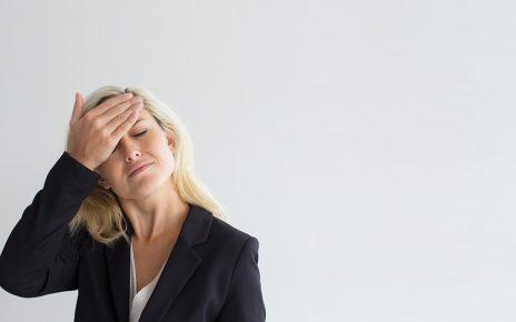 Penderita Gangguan Pendengaran Berpotensi Mengalami Kepikunan