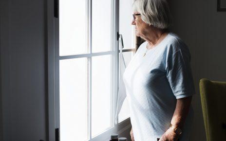 Hubungan Kehilangan Pendengaran dengan Rasa Kesepian