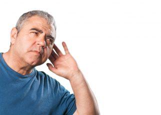 Apakah Pendengaran Rusak dapat Diobati dan Kembali Normal?