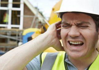Masalah Pendengaran Dapat Meningkatkan Risiko Cedera