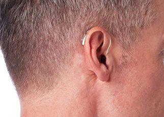 Manfaat Alat Bantu Dengar Jika Digunakan Pada Kedua Telinga