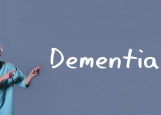 Mencegah Demensia dengan Mengobati Gangguan Pendengaran