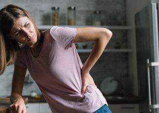 Lelah Lebih dari Biasanya? Waspadai Gejala Gangguan Pendengaran