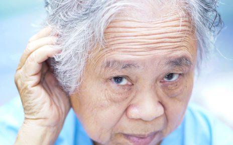 Mitos yang Salah Tentang Gangguan Pendengaran