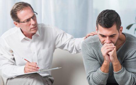 Kenali Dampak Gangguan Pendengaran Pada Kesehatan Mental