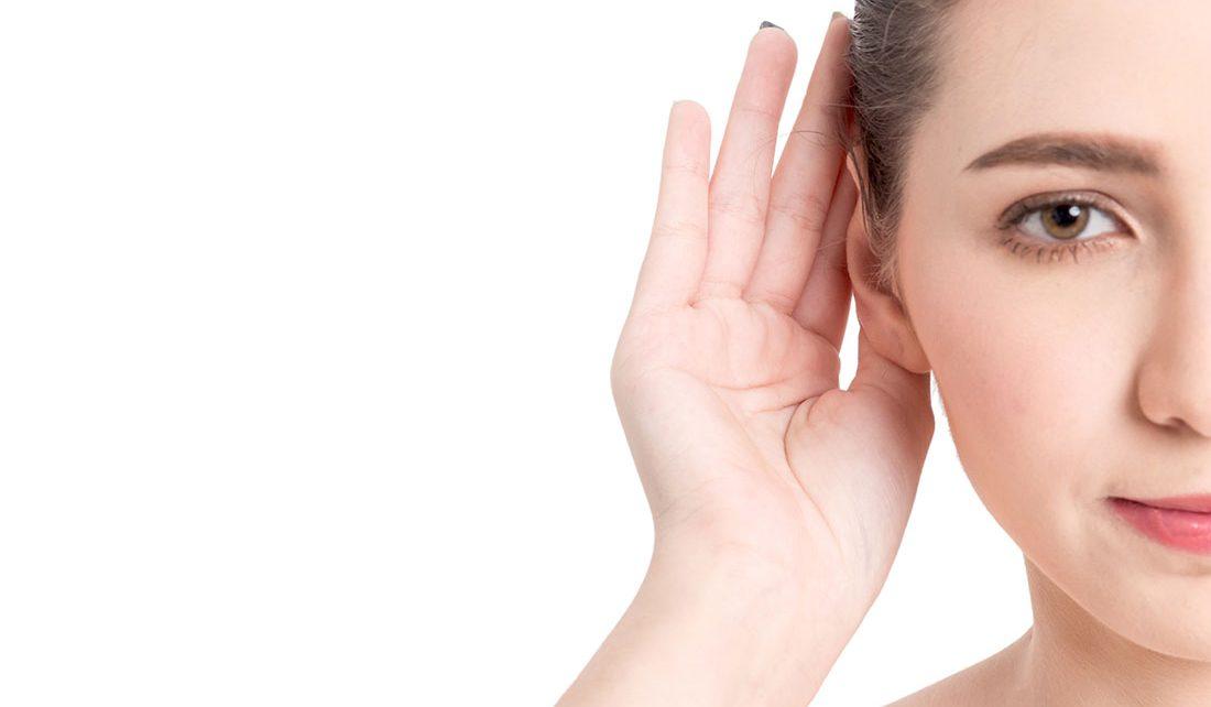 Apa Itu Tuli? Apa Itu Gangguan Pendengaran? Dimana Perbedaannya?