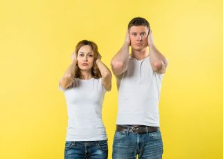 Kehilangan Pendengaran Pasti Dialami Semua Orang?