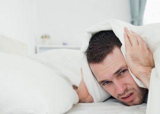 Ketahui Hal Yang Dapat Memperburuk Telinga Berdengung
