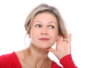 Mengapa Kita Kehilangan Pendengaran Seiring Bertambahnya Usia?