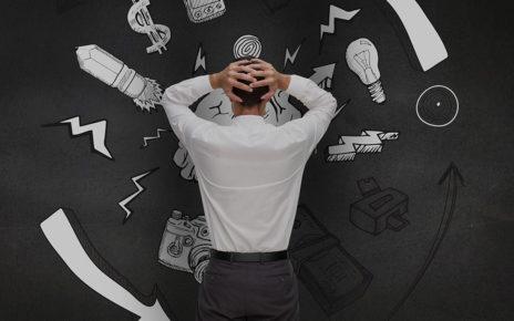 Strategi Menurunkan Stress Bagi Penderita Tinnitus
