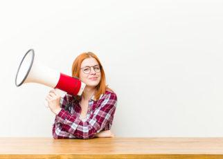 Cara Mudah Mempertajam Pendengaran Anda