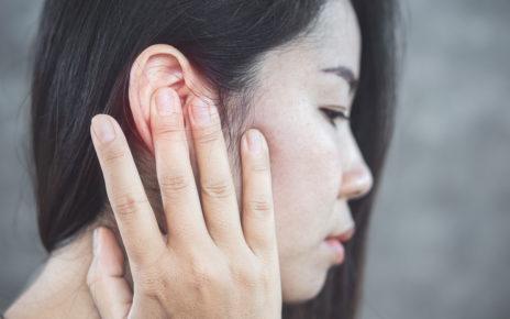 Strategi Efektif Mengendalikan Tinnitus