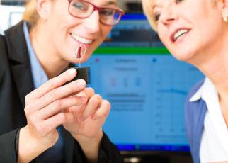 Perlunya Alat Bantu Dengar Untuk Gangguan Pendengaran