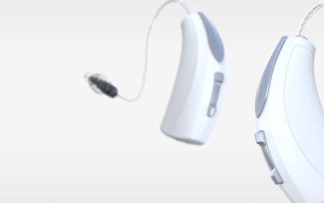 Efek Samping Menggunakan Alat Bantu Dengar
