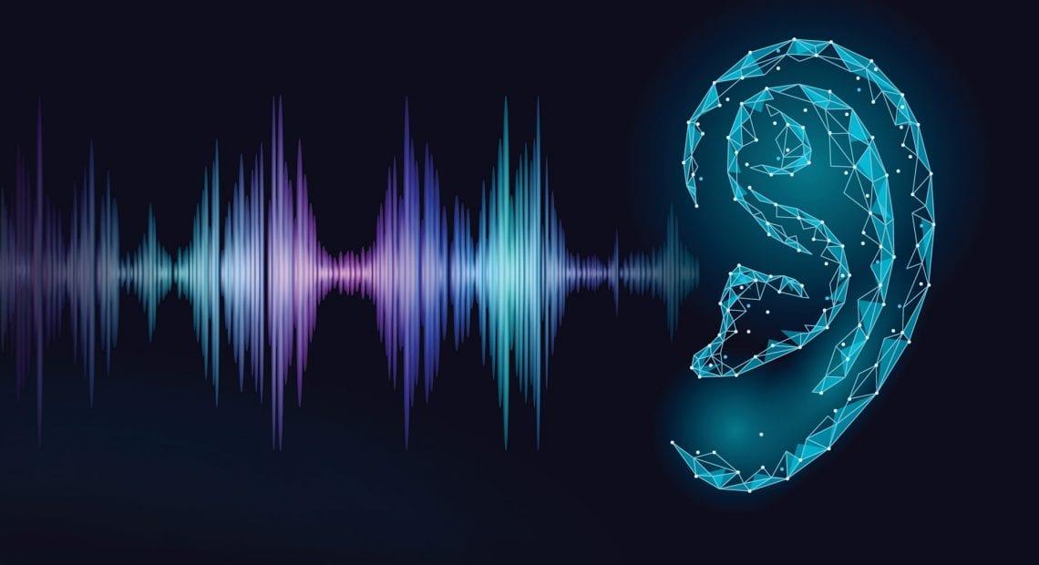 Bagaimana Teknologi Alat Bantu Pendengaran Dapat Membantu