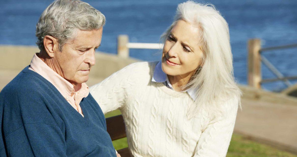 8 Dampak Gangguan Pendengaran yang Tidak Diatasi