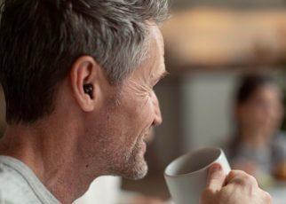 Gangguan Pendengaran Ringan yang Sering Terjadi dan Tidak Disadari