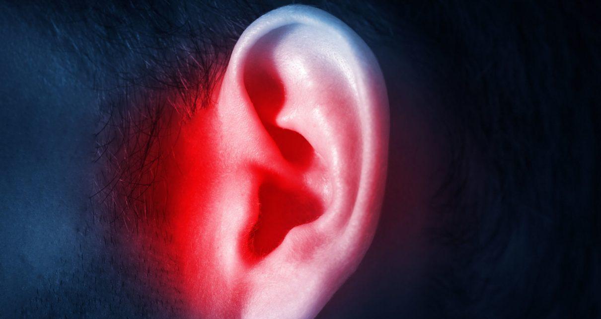 Semua Hal Yang Harus Anda Ketahui Tentang Tinnitus