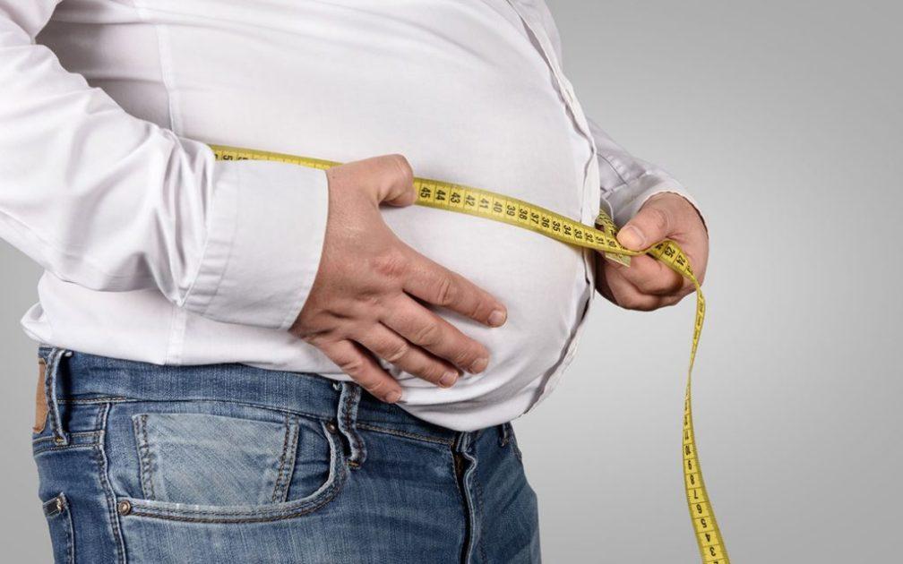 Obesitas Dapat Menjadi Penyebab Gangguan Pendengaran