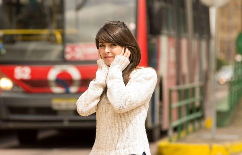 Kebisingan Dapat Menjadi Penyebab Gangguan Pendengaran