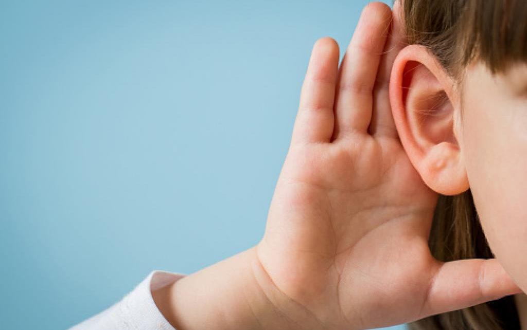 Dampak Gangguan Pendengaran yang Cukup Serius