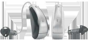 Prevalensi Gangguan Pendengaran